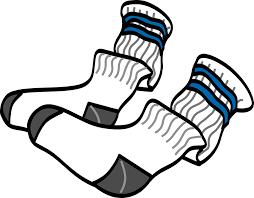Дэвид Кэмерон возмутил британцев покупкой носков без очереди