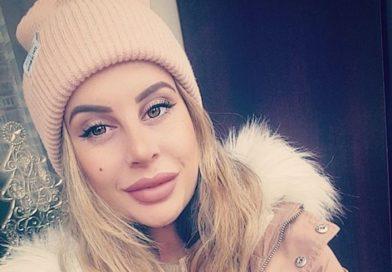 Ольга Ветер сообщила фанатам, что нашла детский сад для сына