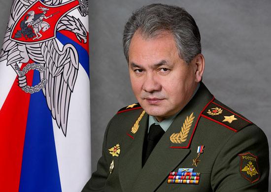 Министерство обороны опубликовало секретные документы о жизни Юрия Гагарина